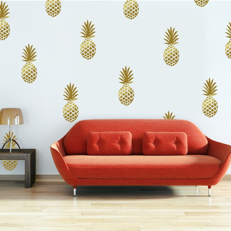 Online get cheap large wall decal for Cheap wall mural decals