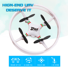 RC Min Drone 4 Channels Quadrocopter RC Helicopter 2.4GHz Christmas Gifts for girl boy Toys remote control toys toys & hobbies