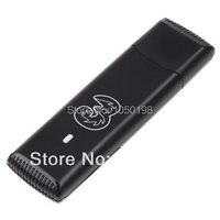 HUAWEI E1750 3G USB Modem