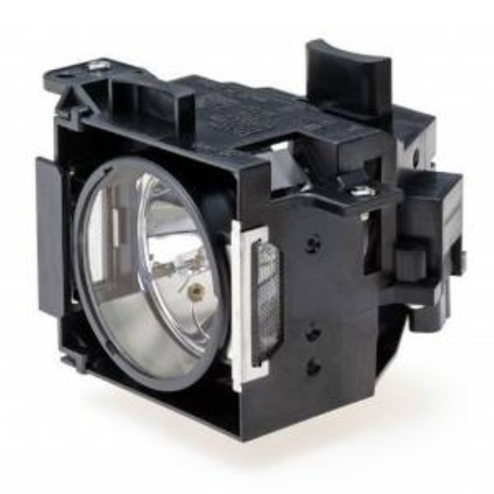 Replacement Original Projector Lamp with housing ELPLP30 For Epson EMP-61, EMP-81, EMP-821 Projectors(200W) elplp38 v13h010l38 high quality projector lamp with housing for epson emp 1700 emp 1705 emp 1707 emp 1710 emp 1715 emp 1717