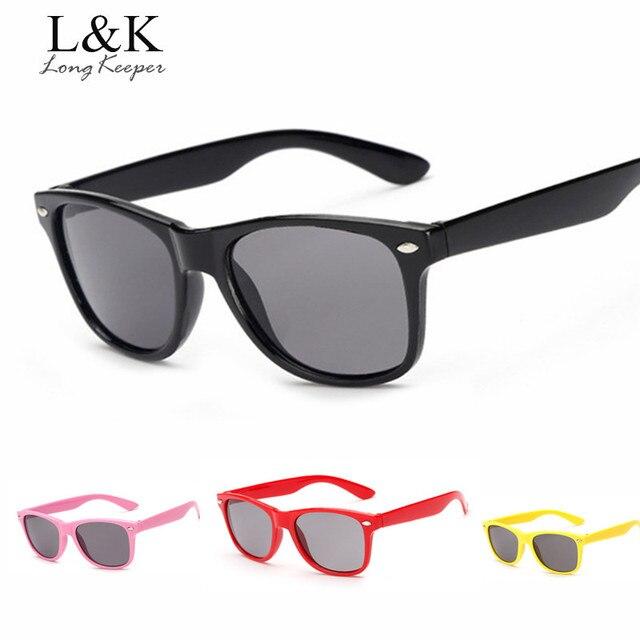 a032d2806b181 Long keeper clássicos dos homens das mulheres óculos de sol meninos meninas  óculos de sol da
