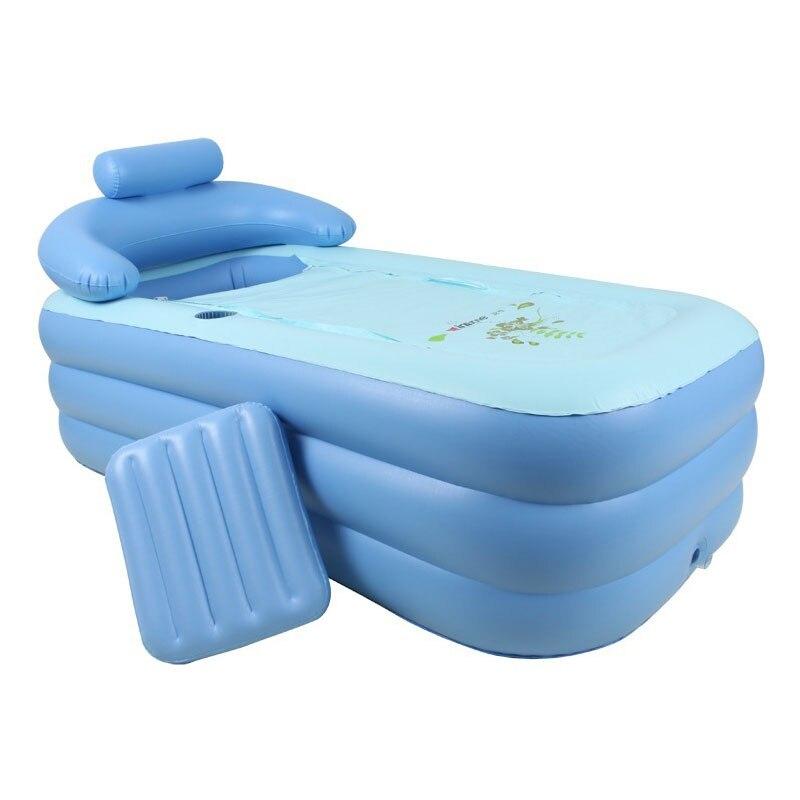 2016 nouveau bébé douche piscine shampooing doux bébé soins Cap infantile bain protéger réglable douche chapeau pour nouveau-né