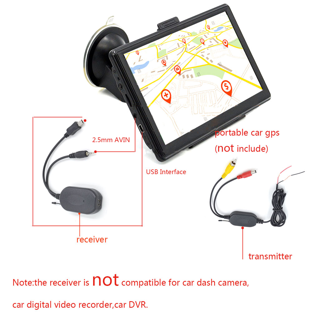 for-connect-car-gps2