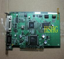 High Quality FAST FVC04-1 P900201 sales all kinds of motherboard