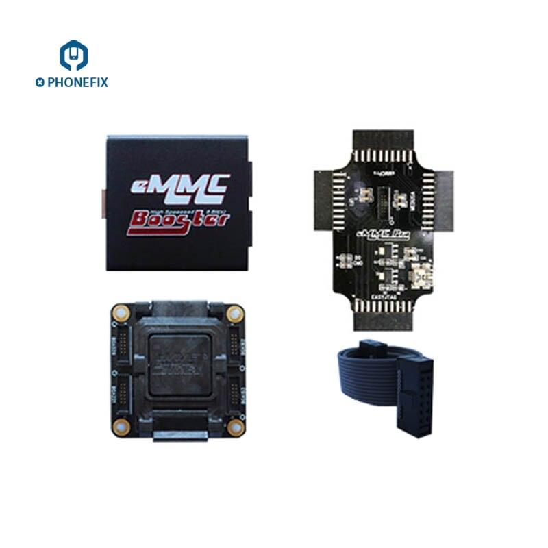 All_in_One_e_MMC_Socket_1