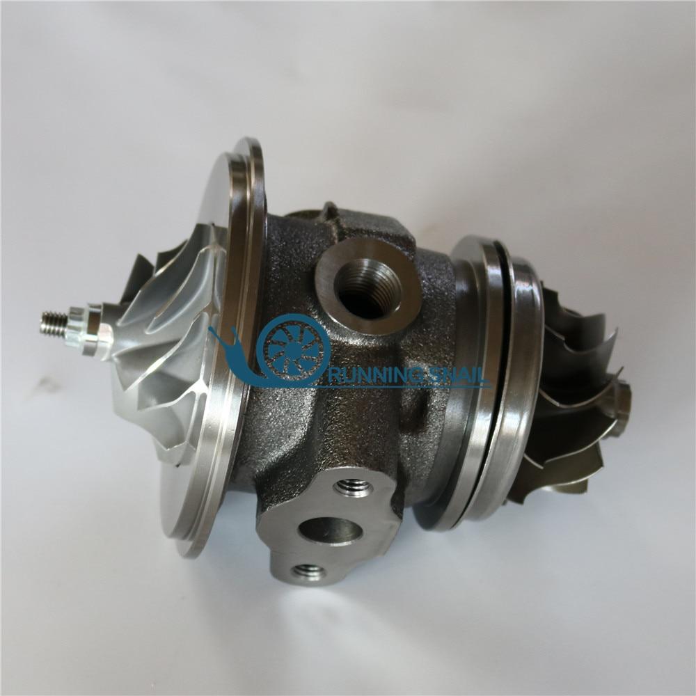 Turbocharger Cartridge TB25 452162-5001S 452162 14411-7f400 Terrano II 2.7 TD TD27TI 125HP 1997-with Gaskets