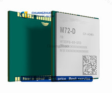 New original  M72-D   M72D  GSM/GPRS wireless communication module