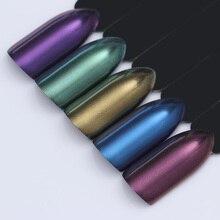 Mermaid Powder – Nail Glitter
