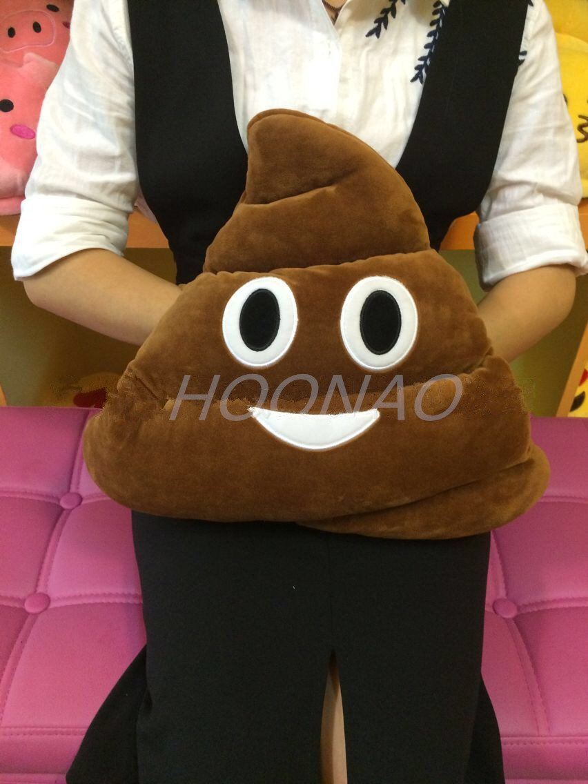 Popular Brown Poo Buy Cheap Brown Poo Lots From China