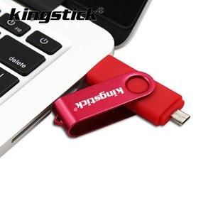 Image 5 - Otg 2 で 1 usbフラッシュドライブ 8 ギガバイト 16 ギガバイトペンドライブ 32 ギガバイト 64 ギガバイト 128 ギガバイトペンドライブu diskflash usbスティックメモリディスク