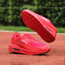 New zoom air running sports shoes for Woman man lovers soft comfortable breathable lifestyle fashion sneakers girls nice shoe