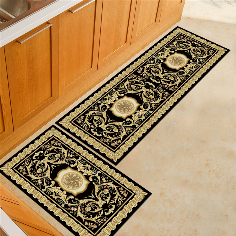 Strip Non Slip Floor Door Mats Outdoor