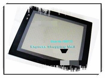 New NS5-SQ10-ECV2 HMI 5.7 Inch TFT Color LCD Programmable Terminals