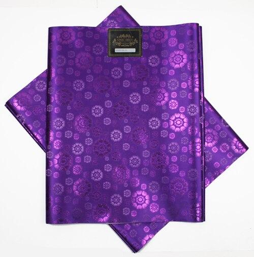 SL-1510, новейший дизайн, Африканский Headtie сего, глава галстук геле и оболочки, 2 шт./компл., высокое качество, Доступно множество цветов, фиолетов…