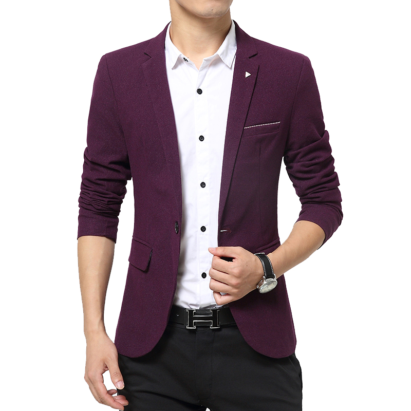 green spring black single men Shop lulus for the latest in spring fashion from dresses and shoes to tops and skirts we have it all pastels, lace, resort wear, and more shop the latest finds.