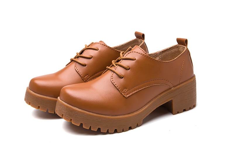 women casual shoes X003-3