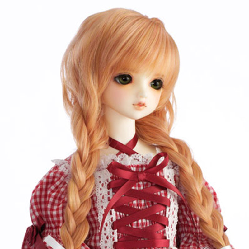 OUENEIFS Volks Lieselotte bjd sd dolls 1/3 body model reborn girls boys eyes High Quality toys makeup shop resin Free eyes oueneifs ramcube muty bjd sd doll 1 6 yosd girl boy body volks resin figures model reborn boys eyes high quality toys shop