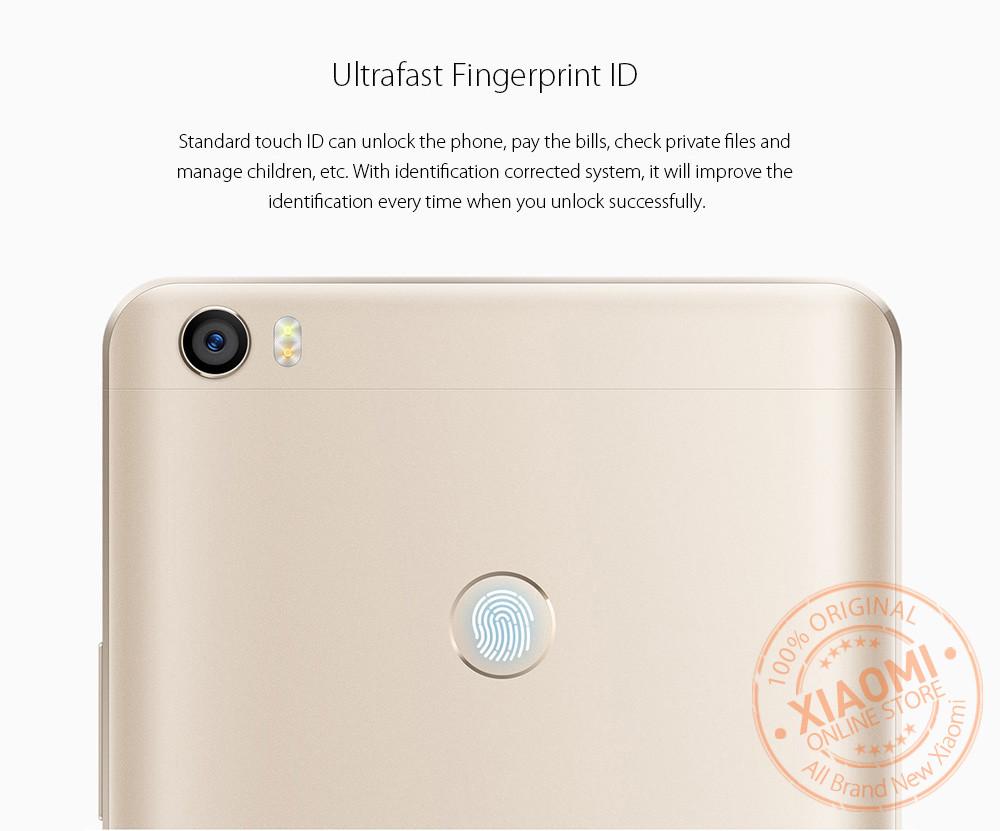 Original Xiaomi Mi Max 2 (6)