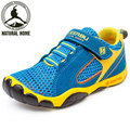 Naturalhome Top Fashion Special Offer Running Shoes Pu Rubber 2017 Autumn Children Shoes Boys Sports Shoe Kids Sneakers Sport