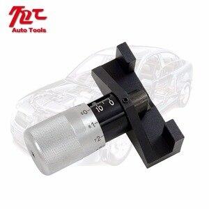 Universal Car Engine Cambelt Timing Belt Tension Gauge Garage Auto Tool