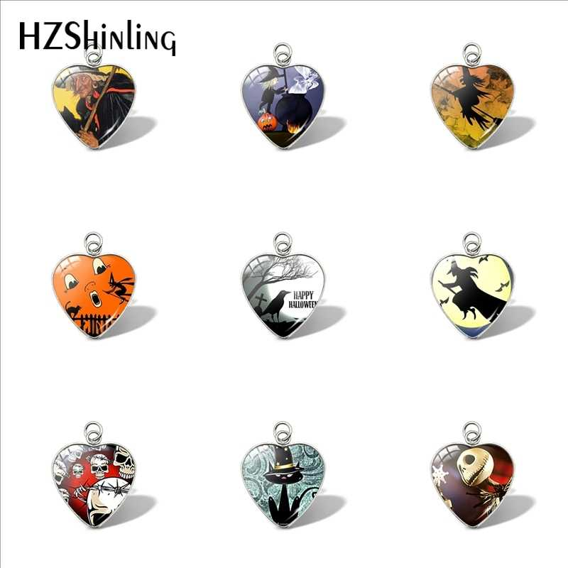 2838104e8cb6d Free shipping 1pc a lot The Nightmare Before Christmas Halloween ...