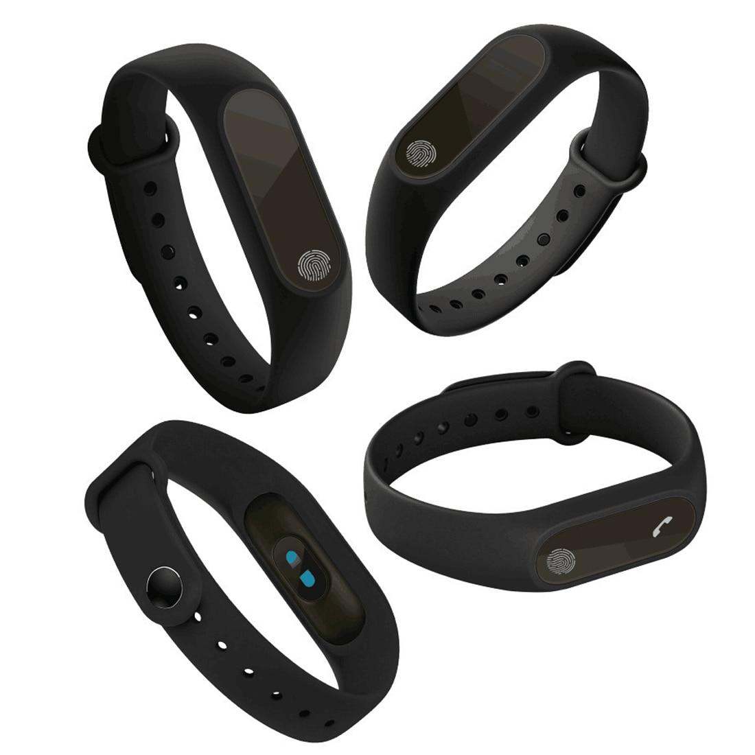цена на Hot Sale Running Step Calorie Counter Digital LCD Walking Pedometer Wrist Sport Fitness Watch Bracelet Display Sports Tracker