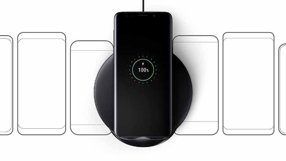 wireless-charger-qi-compatible-4-18-2018