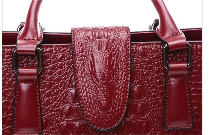 leather handbag (8)