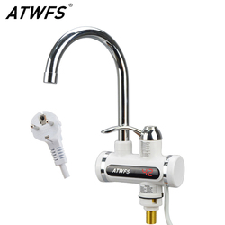 atwfs faucet water heater tap instant hot water faucet kitchen tankless water heater hot and.jpg 250x250