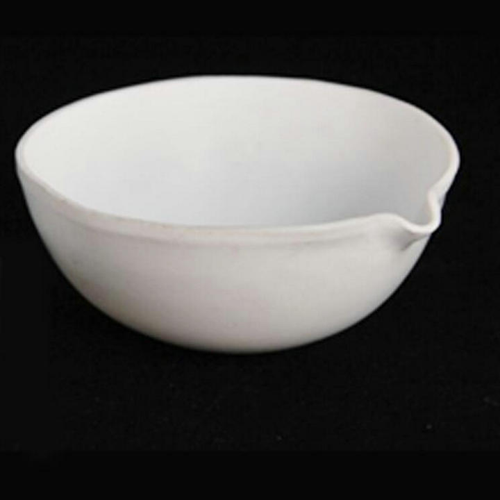 50/100/150ml Round PTFE Teflon Evaporating dish for Chemistry, Lab experiment segal study guide for chemistry – experiment a nd theory
