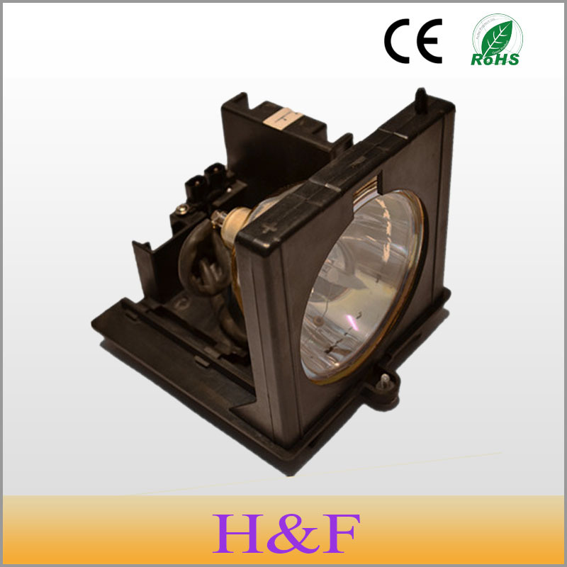 ФОТО FreeShipping 2pcs/lot RCA 260962 Rear Replacement Projection TV Lamp UHP Lamp With Housing ForRCA Proyector Projetor Luz Lambasi