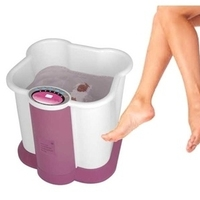 Рефлекторный Smart струй воды для ванны массажер