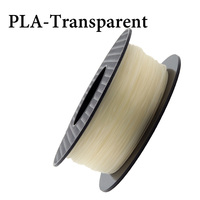 Creality 3D Printer PLA Filament 1kg/Roll 1.75mm Material for Creality MakerBot RepRap 3D Printer 20 Color Optional
