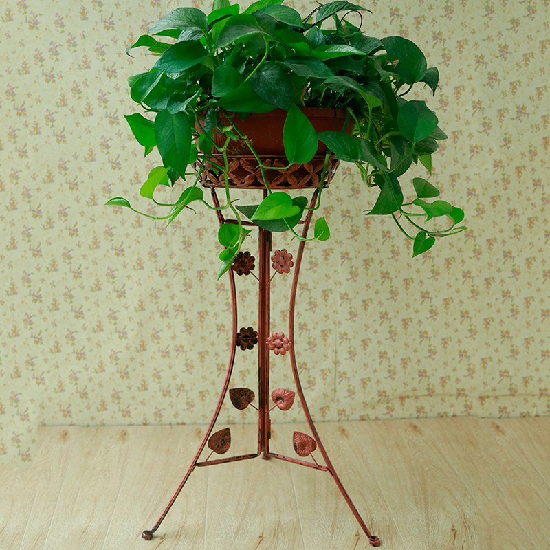 Online Buy Wholesale Flower Pot Stand From China Flower