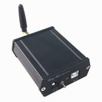 csr8675 buletooth 5.0 receiver dac ES9038Q2M XMOS XU208 USB decoder support PCM DSD with RCA 3.5mm jack output free shipping