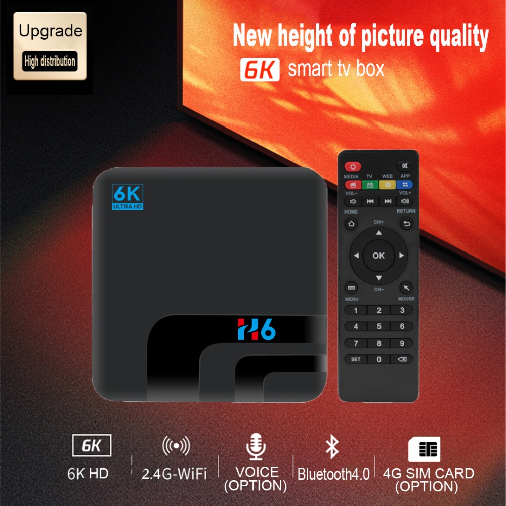 top 10 most popular set box hd ideas and get free shipping - a95nmc8f
