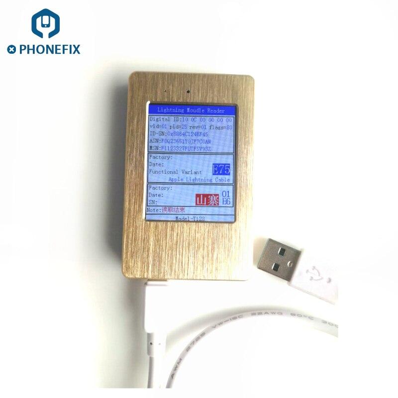 Mini kabel narzędzie lub