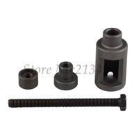 Motorcycle Engine Brushing Remover Puller Tool For GY6 Scooters Yamaha Honda