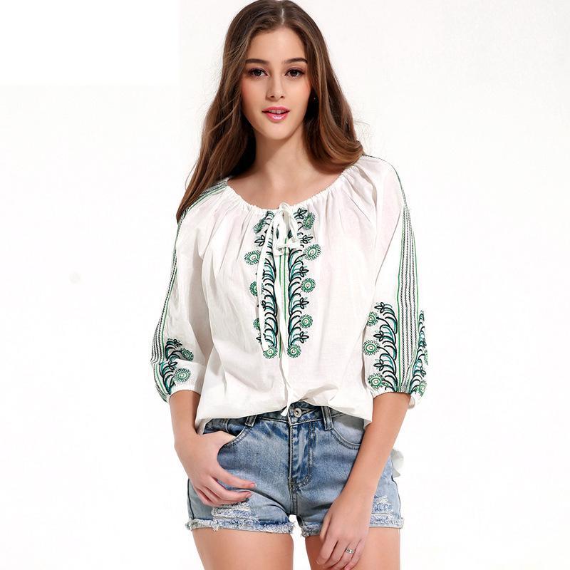 Donna Karan Silk Organza Tunic Blouse 109