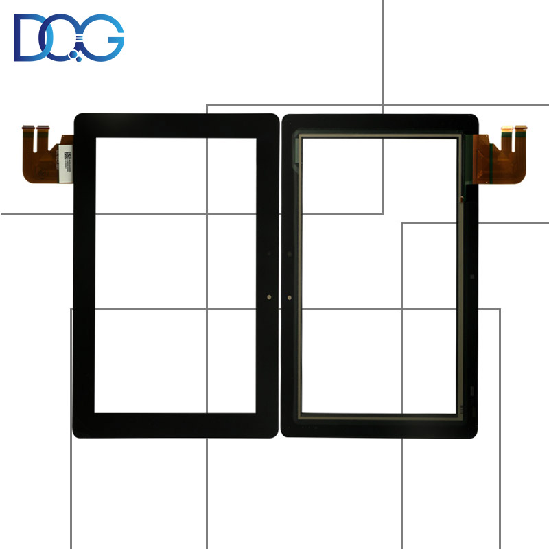 Touch Screen Glass For Asus Transformer Pad TF300 TF300T TF300TG TF300TL Panel Digitizer Sensor Replacement 69.10I21.G01 Version asus transformer prime tf300tg 3g купить