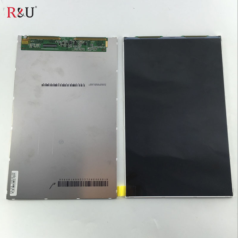 New 9.6 LCD Screen Display panel Monitor Repair Replacement Parts For Samsung Galaxy Tab E 9.6 T560 T561 SM-T560 SM-T561