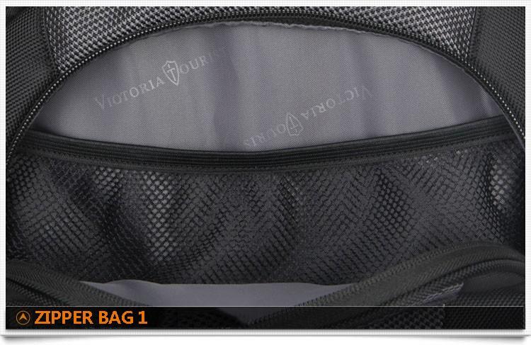 14 ZIPPER BAG 1