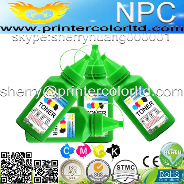 1 Toner Chip for HP 35A P1002//1003//1004//1005//1006//1007//1008//P1009 Refill