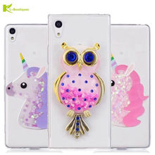 online store 8ba9c 474a8 Unicorn Phone Case Sony Xperia Promotion-Shop for Promotional ...