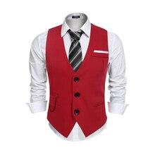 Hasuit  Men Business…
