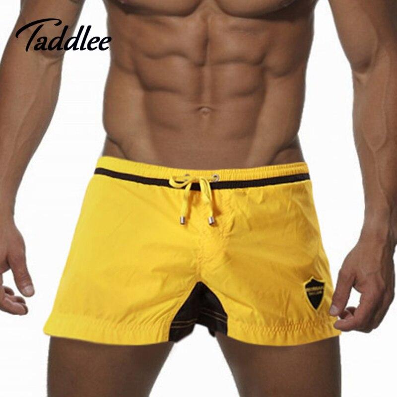 Online Get Cheap Mens Nylon Cargo Shorts -Aliexpress.com | Alibaba ...
