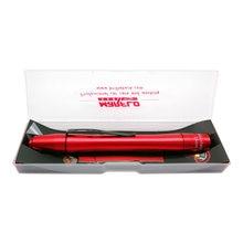 Bt 7018 marflo автомобилей Краски проверки вихревой finder светильник