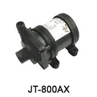 JT-800AX