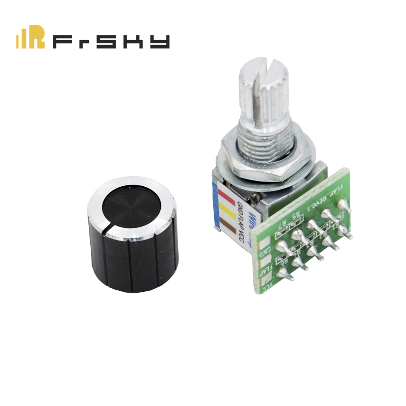 цена на FRSKY 6 POSITION MODE/FLAP SWITCH, Taranis X9D/ X9D PLUS X9E SPARE PARTS
