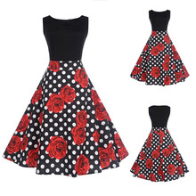 7b0c454002 Buy dress tea party and get free shipping on AliExpress.com
